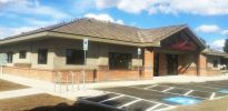 Retina & Vitreous Center Medford office